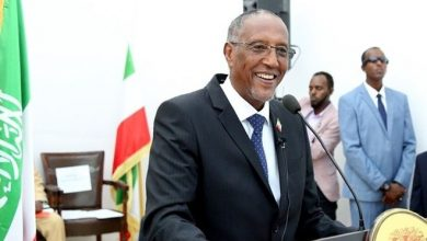 Photo of Somaliland Economic Growth On The Rise