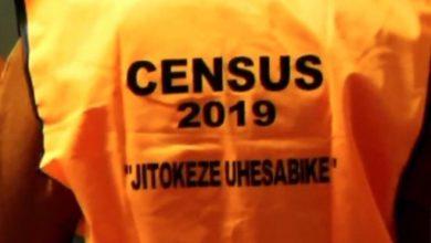 Photo of Census 2019: Kikuyu, Kenyan Somali, Mijikenda among 10 most populous tribes in Kenya
