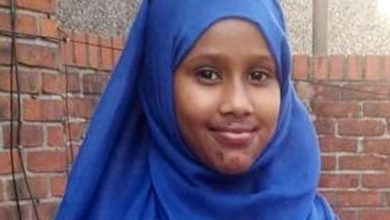 Photo of Child described threatening to kill 12-year-old refugee who drowned, inquest told