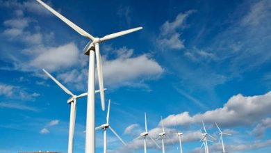 Photo of Africa Finance Corp to invest $63 mln in Djibouti wind farm