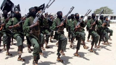 Photo of Pentagon: US Forces Destroy 2 Terrorist Camps in Southern Somalia