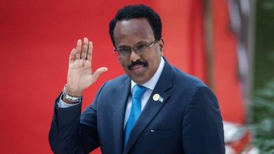 Photo of Farmaajo's onslaught on 'rebel' states goes on amid opposition cries