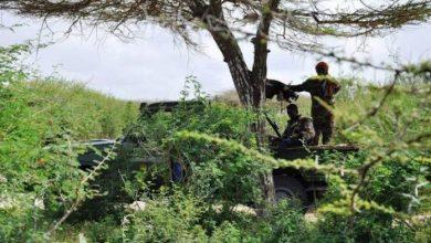Photo of Somali Military Launches Anti-Shabaab Operation Near Mogadishu
