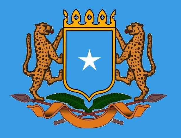Photo of Govt Blames Kenya For Political And Security Interference In Somalia