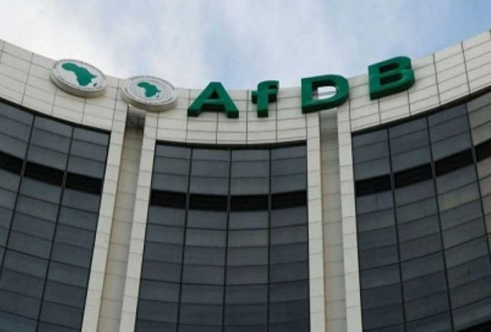 Photo of AfDB Approves Somalia's Arrears Clearance Plan