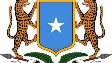 Photo of Somalia Warns Kenya Of UN Action For Its 'Destabilising' Role