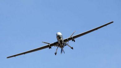 Photo of US Strikes Al-Shabaab In Somalia, Wounding Militants
