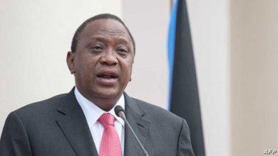 Photo of Kenya To Start Talks On KDF Exit From Somalia