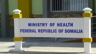 Photo of Somalia quarantines passenger from China on suspicion of corona virus