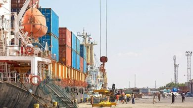 Photo of Somalia set to join the list of port states