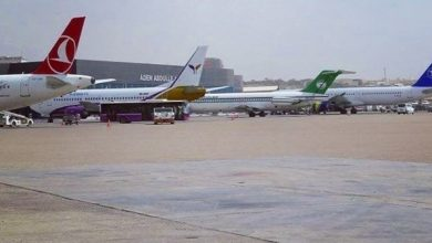 Photo of Somalia eases flights ban to allow citizens return home