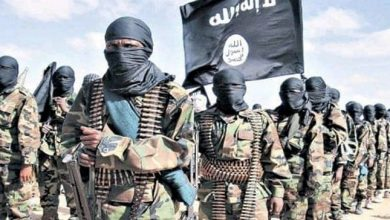 Photo of Shabaab leaders split over funds control