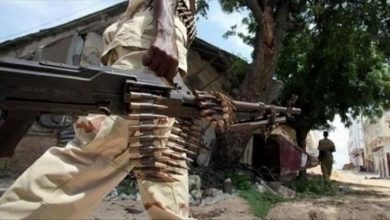 Photo of Somali military claims killing 142 militants
