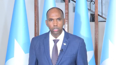 Photo of IMF, World Bank Say Somalia Ready To Receive Debt Relief