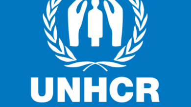 Photo of UNHCR Welcomes Somalia's Move To Protect Displaced Persons