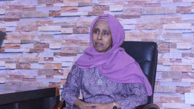 Photo of Somali Govt Quarantine Four People Over Coronavirus Fears In Mogadishu
