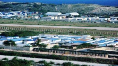 Photo of UN Condemns Attack On Halane Base In Mogadishu