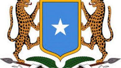 Photo of Somali Govt Says Senior Al-Shabaab Operative Captured In Operation