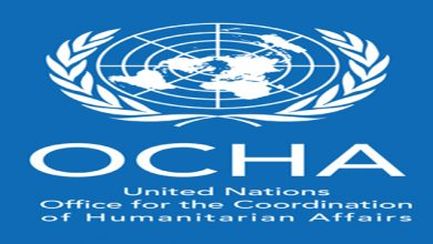 Photo of UN Calls For Protection Of Civilians In Somalia