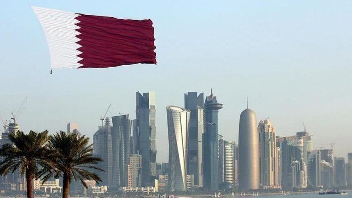 Photo of Qatar Welcomes Decision By IMF To Award Somalia Debt Relief