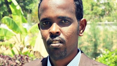 Photo of NUSOJ Laments Broadcast Journalist's Arrest, Demands De-Criminalisation Of Free Expression
