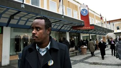 Photo of Swedish, Finnish Authorities Note 'Heavy Over-Representation' of Somalis Among COVID-19 Cases
