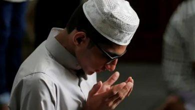 Photo of Egypt's Azhar says it's not permissible to avoid fasting in Ramadan amid coronavirus