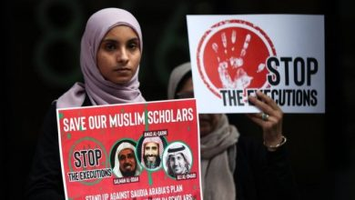 Photo of Saudi Arabia executed record number of people in 2019 – Amnesty