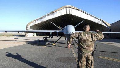 Photo of US review: Airstrike in Somalia killed, injured civilians