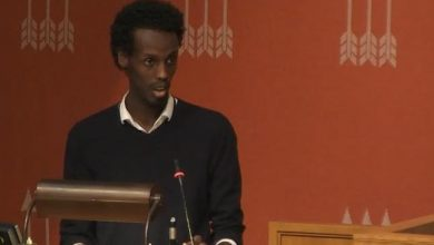Photo of One in every 100 Norwegian Somalis has tested positive for coronavirus