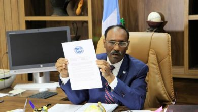 Photo of Somalia Announces Tax Exemptions On Basic Commodities