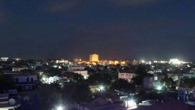 Photo of Somalia Extends Mogadishu Curfew Hours