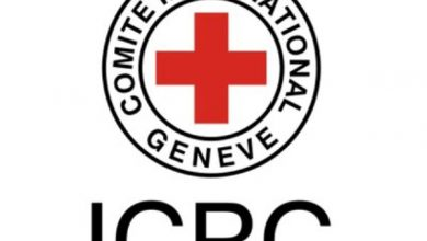 Photo of ICRC Calls For Measures To Curb The Spread Of COVID-19 In Somalia