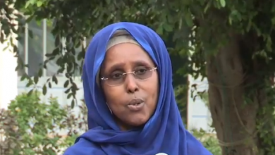 Photo of Somalia's Ministry Of Health Confirms 2 Died Of COVID 19