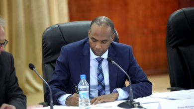 Photo of Somali PM Appoints Former Southwest Speaker As State Minister