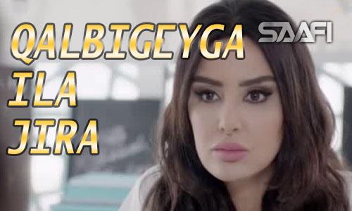 Qalbigeygaa-ila-jira-horudhaca.jpg