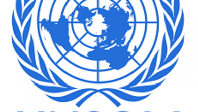 Photo of UN Agencies Appeal For More Donor Funding To Tackle Virus