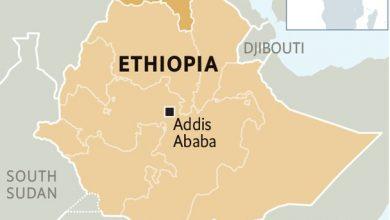 Photo of Ethiopia is entering constitutional limbo