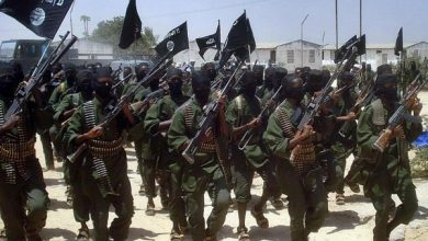 Photo of US kills two Shabaab fighters in Somalia