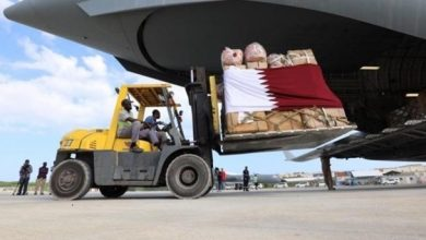 Photo of Qatar Using Medical Aid To Patch Shaky Relationship With Somaliland