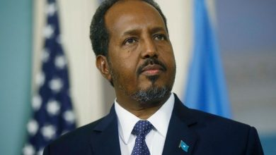 Photo of Somalis need answers over maritime case delays, ex-president Mohamud tells Farmaajo