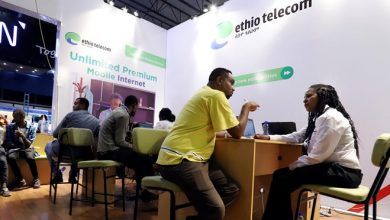 Photo of Ethiopia invites bidders for telecom licenses