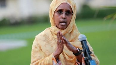 Photo of Somalia announces 70 new cases of corovirus
