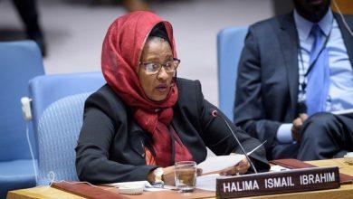 Photo of ICG Warns Suspending Polls on Virus May Push Somalia to Edge