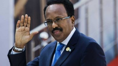 Photo of Somalia Is Set To Decriminalize Journalism And Freedom Of Expression