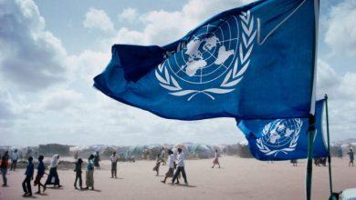 Photo of AU, UN Hail Investigation Into Cargo Plane Crash In Somalia