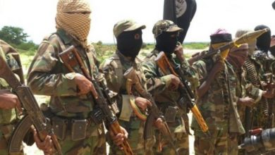 Photo of Al-Shabaab Launches Attack On Somali Army Base