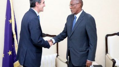 Photo of EU Pushes For A Fresh Somali Government And Somaliland Admin Talks