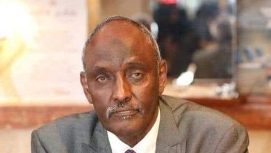 Photo of Somali Diplomat Dies In Kuwait After Contracting COVID-19