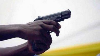 Photo of Gunmen Kill Former Electoral Delegate In Mogadishu